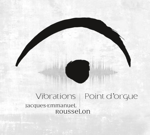 Vibrations - Point d'Orgue