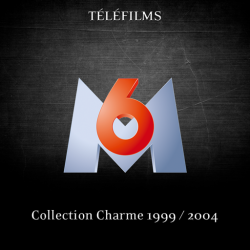 Téléfilms - Collection Charme