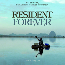 Resident Forever